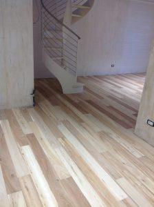 parquet e scala in olmo europeo